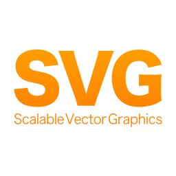 Mac用cad Socss のグラフィックソフトとしての機能を紹介するページ
