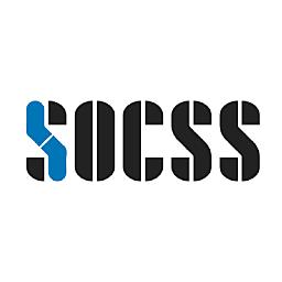 Mac用cad Socss メディアキットのページ